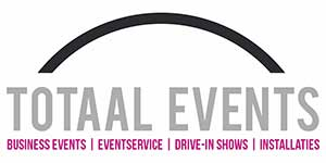 Logo-Totaal-Events-achtergrond-wit