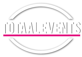 totaalevents logo